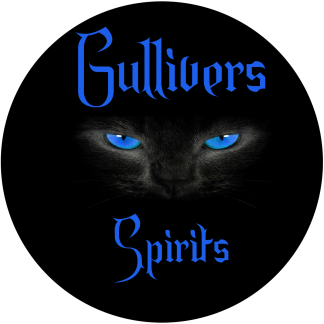 Gullivers Spirits